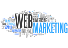 THE ROLE OF SEO & ONLINE MARKETING IN YOUR BUSINESS