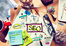 WHY CHOOSE US AS YOUR SEO PARTNER?